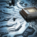 semiconductor-attack-surface-management