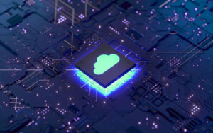 Cloud Asset Discovery