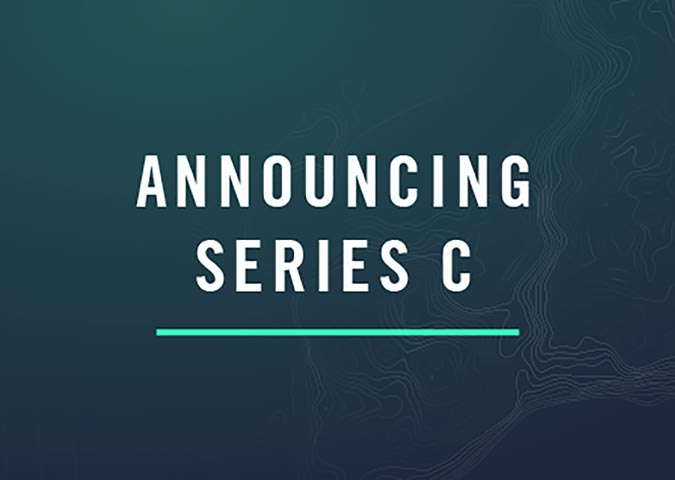 Expanse Announces Series C Funding